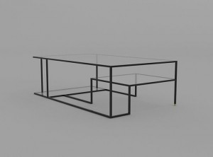 Right Angles Table